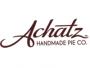 Achatz Handmade Pie Company