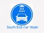 South End Car Wash