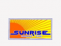 Sunrise Convenience Stores, LLC