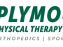Plymouth Physical Therapy Specialists