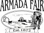 Armada Agricultural Society